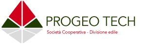 Progeotech